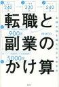 【エントリーでポイント10倍!(3月28日01:59まで!)