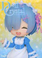 コレクション, その他  () Re Doll Crystal