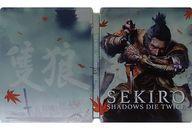 コレクション, その他 () PS4 SEKIRO SHADOWS DIE TWICE