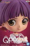 產品詳細資料,日本Yahoo代標|日本代購|日本批發-ibuy99|【中古】フィギュア A.ねこ娘 「ゲゲゲの鬼太郎」 Q posket -ねこ娘-