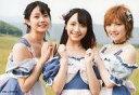 【中古】生写真(AKB48・SKE48)/アイドル/AKB48 石田千穂・岡田奈々・瀧野由美子/CD「サステナブル」KING e-SHOP特典生写真