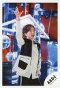 【エントリーでポイント10倍!(12月スーパーSALE限定)】【中古】生写真(ジャニーズ)/アイドル/A.B.C-Z A.B.C-Z/河合郁人/膝上・衣装白・黒・右手上げ・左手腰・口開け・右向き/シングル「DAN DAN Dance!!」MVオフショット/公式生写真