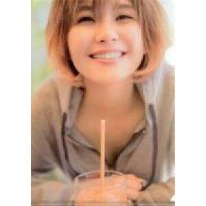 [Puntos de entrada 10 veces! (¡Hasta el 28 de abril, 01:59!)] [Usado] Borrar archivo (Ídolo femenino) Miyoko Uno A4 Borrar archivo Photobook Bloomin 'Seven Net Purchase Bonus