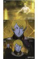 トレーディングカード・テレカ, トレーディングカードゲーム  2199 3C