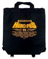 コレクション, その他 () HERO FES. A