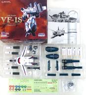 コレクション, その他  B 160 VF-1S () movie ver.