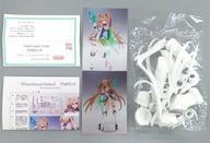 コレクション, その他  FateGrand Order 17 21