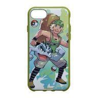 コレクション, その他 () IIIIfiR for iPhone876s6 Pokemon Trainers