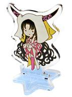 コレクション, その他 () ONLINE FateGrand Ordersugar pochette6 O