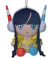 おもちゃ, ぬいぐるみ  Pokemon Trainers