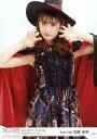 【中古】生写真(AKB48・SKE48)/アイドル/NGT48 加藤美南/膝上/NGT48 teamNIII ランダム生写真 2018年ハロウィンVer.