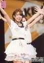 【中古】生写真(AKB48・SKE48)/アイドル/AKB48 大西桃香/ライブフォト・膝上・衣装白・黒・両手上げ/AKB48全国ツアー2019〜楽しいばかりがAKB!〜 ランダム生写真 ステージver. 神奈川公演 2019.8.20 カルッツかわさき