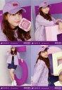 【中古】生写真(乃木坂46)/アイドル/乃木坂46 ◇能條愛未/「5th Anniversary」会...