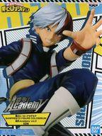コレクション, フィギュア  BANPRESTO FIGURE COLOSSEUM Academy Vol.3