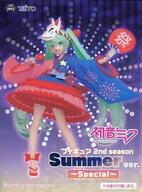 コレクション, その他  01 2nd season Summer ver. Special