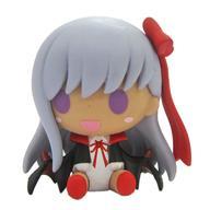 コレクション, その他  BB(3) FateGrand Order!!!! K