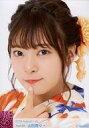 【エントリーでポイント10倍!(12月スーパーSALE限定)】【中古】生写真(AKB48・SKE48)/アイドル/NMB48 A : 山田寿々/2019 August-rd ランダム生写真