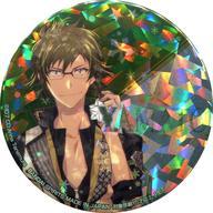 コレクション, その他 2024!P26.5() 3rd Anniversary special ver.