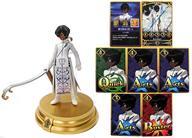 おもちゃ, その他  (() A) FateGrand Order Duel -collection figure- Vol.3