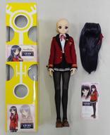 ぬいぐるみ・人形, 着せ替え人形  FORTUNE ARTERIAL-- DD 5