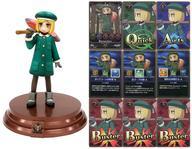 おもちゃ, その他 1092601:59 FateGrand Order Duel -collection figure- Vol.8