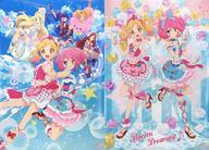 コレクション, その他 () B2(2) Blu-ray !!! BOX