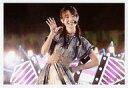 【エントリーでポイント10倍!(1月お買い物マラソン限定)】【中古】生写真(乃木坂46)/アイドル/...