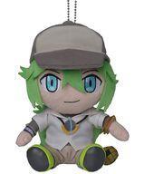 おもちゃ, ぬいぐるみ  N Pokemon Trainers