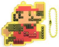 コレクション, その他 () 8BIT SCRAMBLE Pokemon Center SHIBUYA Nintendo TOKYO