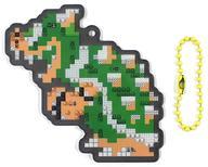 コレクション, その他 1032801:59() 8BIT SCRAMBLE Pokemon Center SHIBUYA Nintendo TOKYO