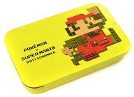 コレクション, その他 1071101:59() 8BIT SCRAMBLE Pokemon Center SHIBUYA Nintendo TOKYO