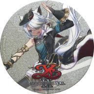 コレクション, その他 () (IX -Monstrum NOX-) in PPARCO (IX)