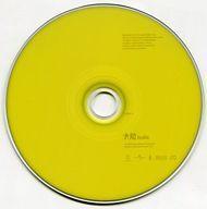 【中古】輸入洋楽CD Leslie Cheung / Greatest Heat[輸入盤](状態:ジャケット欠品)