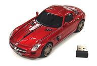 PCゲーム, その他 WindowsME2000XPVista78 Mercedes SLS AMG () CCM660257