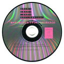 中古アニメ系CD 通常攻撃が全体攻撃で二回攻撃のお母さんは好きですか? 1 店舗共通特典CD『真々子と過ごす一日』シチュエションボイスCDタイム