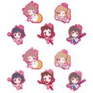 コレクション, その他 () 10 BanG Dream! ! vol.2 PoppinParty
