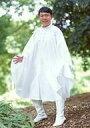 【エントリーでポイント最大19倍!(5月16日01:59まで!)】【中古】生写真(男性) オラキオ/全身・衣装白・右手パー・野外・2Lサイズ/舞台「BIRTHDAY」ランダムブロマイド