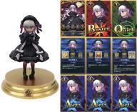 おもちゃ, その他 1092601:59 FateGrand Order Duel -collection figure- Vol.9