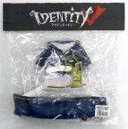【中古】ぬいぐるみ 空軍(海軍儀仗兵) 着せ替えぬいぐるみ用衣装 「Identity V 第五人格」