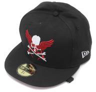 コレクション, その他  () NEW ERA 59FIFTY CAP 7 58 STRICT-Gmastermind JAPAN