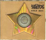 アニメ, その他 CD GOLD DISC()