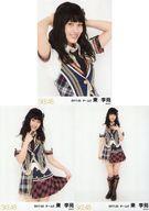 トレーディングカード・テレカ, トレーディングカード 1092601:59(AKB48SKE48)SKE48 2017.02 3