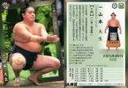 【中古】BBM/レギュラーカード/十両/-/BBM2020 大相撲カード 54 [レギュラーカード] : 一山本 大生