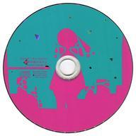 【エントリーでポイント10倍!(2月16日01:59まで!)】【中古】アニメ系CD はるまきごはん / ネオドリームトラベラー HMV特典CD「世界が終わるのよ Acoustic Arrange Ver.」