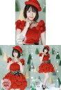 【中古】生写真(AKB48・SKE48)/アイドル/AKB48 ◇矢作萌夏/AKB48 teamK ランダム生写真 2018年クリスマスVer. 3種コンプリートセット【タイムセール】