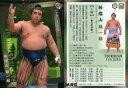 【中古】BBM/レギュラーカード/十両/-/BBM2020 大相撲カード 45 [レギュラーカード] : 栃煌山 雄一郎