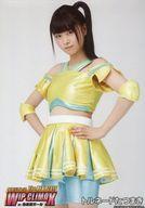 【中古】生写真(AKB48・SKE48)/アイドル/AKB48 達家真姫宝(トルネードたつまき)/膝上/「WIP CLIMAX in 後楽園ホール」ランダム生写真