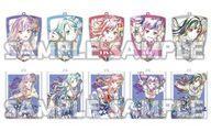 コレクション, その他 () 10 BanG Dream! ! Ani-Art vol.2 Roselia