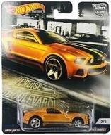 車, ミニカー・トイカー  164 2014 Hot Wheels Cruise Boulevard FYN83