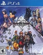 【中古】PS4ソフト 北米版 KINGDOM HEARTS HD2.8 -Final Chapter Prologue- (国内版本体動作可)
